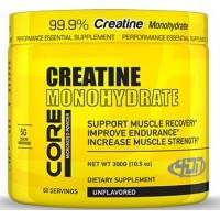 Creatine (300г)