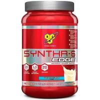 Syntha-6 Edge (740г)