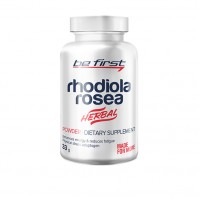 Rhodiola Rosea Powder (33г)