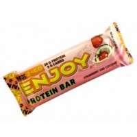 Enjoy Protein Bar (15x85г)