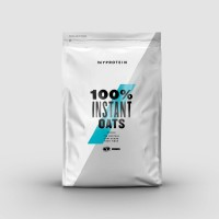Instant Oats (1кг)