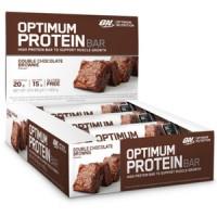 Protein Bar (60г)