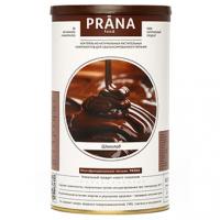 Prana food шоколад (600г)