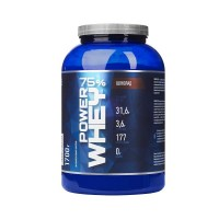 Power Whey (1,7кг)