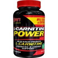 L-Carnitine Power (60капс)