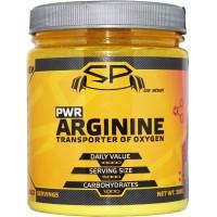 L-Arginine (300г)